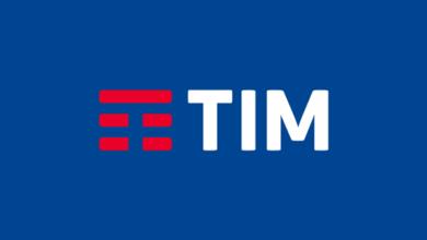TIM Super Voucher