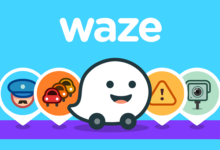 Photo of Waze: arriva la nuova funzione che avvisa gli utenti in prossimità di passaggi a livello ferroviari
