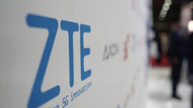 Photo of ZTE presenta la sua soluzione 5G ATG al 2° Connected Aircraft China Congress 2020