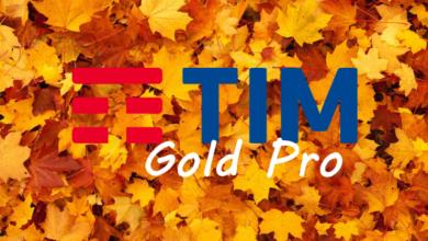 Photo of TIM Gold Pro: fino a 70 Giga da 7,99 euro al mese con le nuove offerte winback teleselling