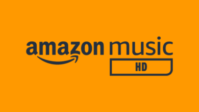 Photo of Arriva in Italia Amazon Music HD, il servizio dotato di streaming audio di alta qualità