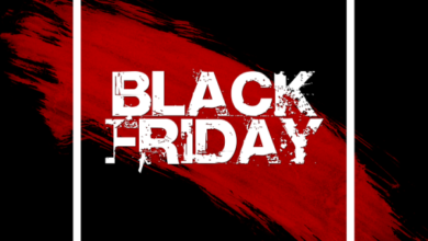 Photo of Il Black Friday, conveniente ma anche rischioso: i pericoli del cybercrime