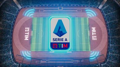 Photo of TIM: arrivano le nuove sigle che accompagneranno la stagione calcistica della Serie A
