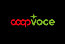 Photo of CoopVoce: offerta locale Voce&Sms Extra a 5 euro al mese