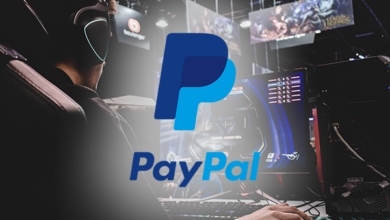 Photo of Esport: in crescita secondo le analisi effettuate da PayPal e Newzoo