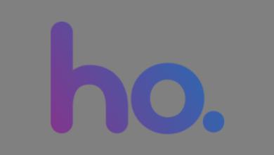 Photo of ho. Mobile: offerta 200 Giga al mese per la gamma ho. una casa di Giga