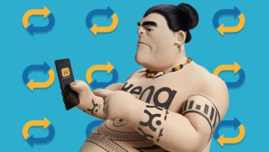 Photo of Kena Mobile ripropone Kena Promo 5,99 con primo mese gratuito e 70 Giga, minuti ed SMS