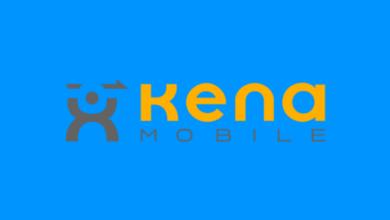 Photo of Kena Mobile: minuti, SMS e 50 Giga con la nuova Kena 5,99 Promo Nuovi Numeri