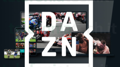 Photo of DAZN: riparte la Serie A. Ecco come vedere in streaming 3 partite su 7 ogni giornata