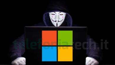 Photo of Il report di Microsoft rivela le nuove tendenze del cybercrime: ransomware, phishing e altro