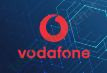 Photo of Vodafone: nuova Special Giga 100 con minuti, SMS e 100 Giga al mese. Continua Special 50 a 7 euro