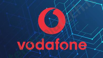 Photo of Torna in Vodafone: minuti e sms illimitati e 50 Giga a 7 euro al mese entro 17 Settembre 2020