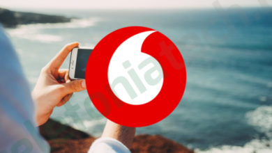 Photo of Vodafone Special 50 Digital Edition a 7 euro al mese: sms winback entro il 23 Settembre 2020