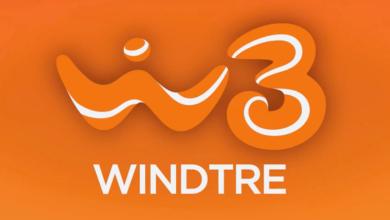 Photo of WindTre continua le rimodulazioni, questa volta gli interessati sono alcuni clienti ex brand 3