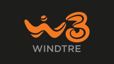 Photo of Windtre: 70 Giga e minuti illimitati per i clienti stranieri a 8,99 euro al mese