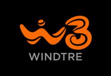 Photo of WindTre: inclusa anche Pieno Wind nelle rimodulazioni delle offerte che prevedono omaggi di credito