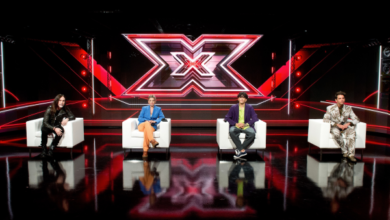Photo of Samsung partner di X Factor 2020 con smartphone, tablet, wearables, notebook e TV
