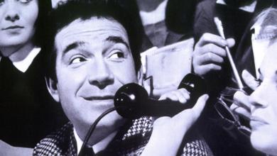 Photo of Sky e NOW TV omaggiano l'attore Ugo Tognazzi a 30 anni dalla sua scomparsa