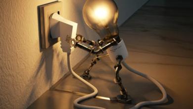Photo of Antitrust avvia istruttoria per mancata trasparenza di 13 società di Luce e Gas del mercato libero