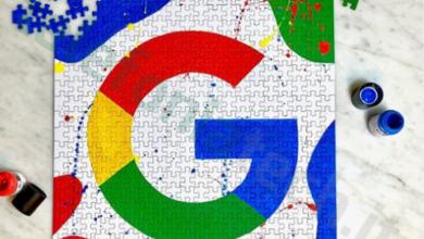 Photo of Google Messaggi: il supporto RCS è disponibile anche in Italia. Come funziona