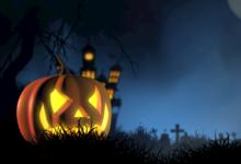 Photo of PosteMobile Creami Wow Weekend 30 Giga: 4,99 euro al mese anche ad Halloween