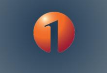 Photo of 1Mobile attiva il VoLTE per tutti i nuovi clienti. Gradualmente anche per i già clienti