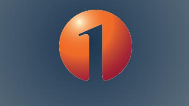 logo 1Mobile