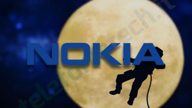 Photo of Nokia è partner della NASA per fornire connettività wireless agli astronauti