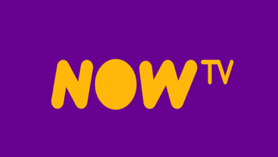 Photo of NOW TV: continua la Promo WOW con Cinema e Entertainment in offerta per i nuovi clienti