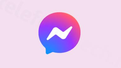 Photo of Nuovo logo e altre features per Messenger: Facebook punta sulla personalizzazione