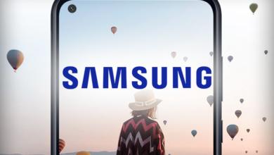 Photo of Samsung Galaxy M11 arriva in Italia per conquistare la fascia di prezzo economica