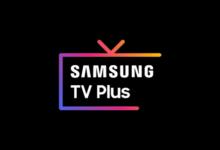 Photo of Samsung aggiorna TV Plus su tutti gli smart TV aggiungendo nuovi canali e funzionalità