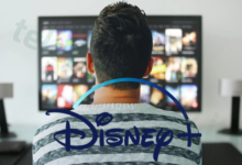Photo of Groupwatch: la novità di Disney+ per stare virtualmente vicini ai propri cari