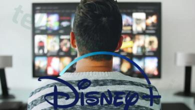 Photo of Groupwatch: la novità di Disney+ per stare virtualmente vicini ai propri cari