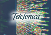Photo of Telefónica continua a investire sulla cybersecurity con Telefónica Tech Ventures