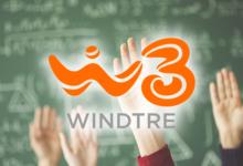 Photo of WindTre: il progetto per l'educazione NeoConnessi vince due premi del concorso Mediastars