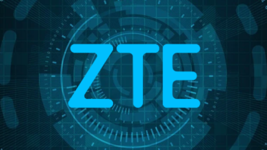 Photo of ZTE: Debutta in Italia il primo Access Gateway domestico con connettività WiFi 6