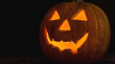 Photo of WindTre: per Halloween nuova promo con 90 Giga per 90 giorni