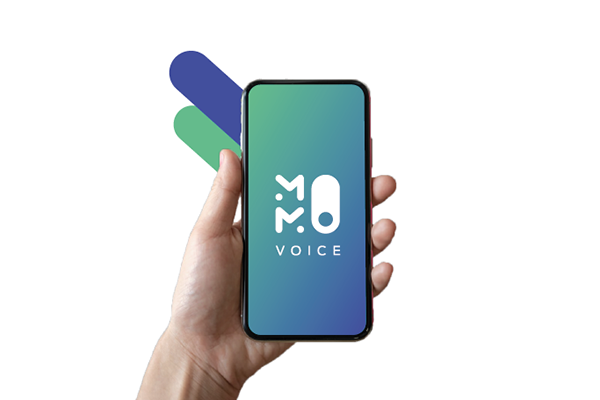 Momo Voice