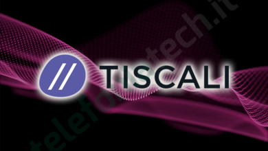 Tiscali Smart 70